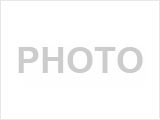 Фото  1 Панели стеновые ребристые ПР3-57.12.3 287625